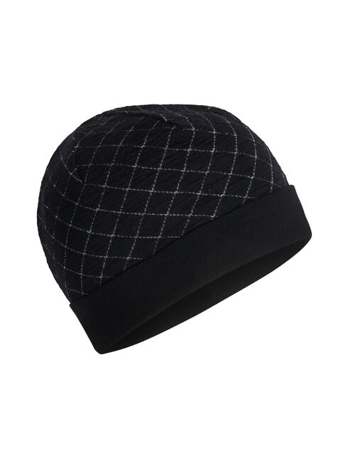 Affinity Thermo Beanie