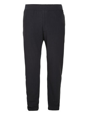 RealFleece® Merino Wide Tapered Pants