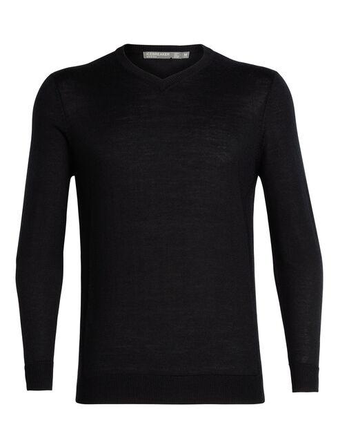 Cool-Lite™ Quailburn V Sweater