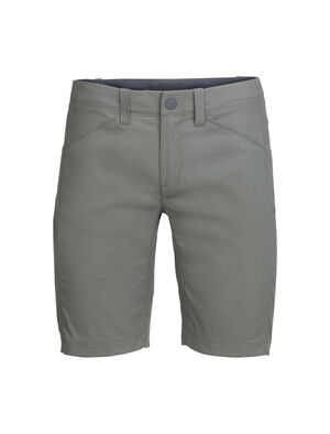 Persist短裤