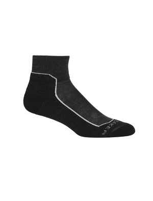 Merino Hike+ Light Mini Socks