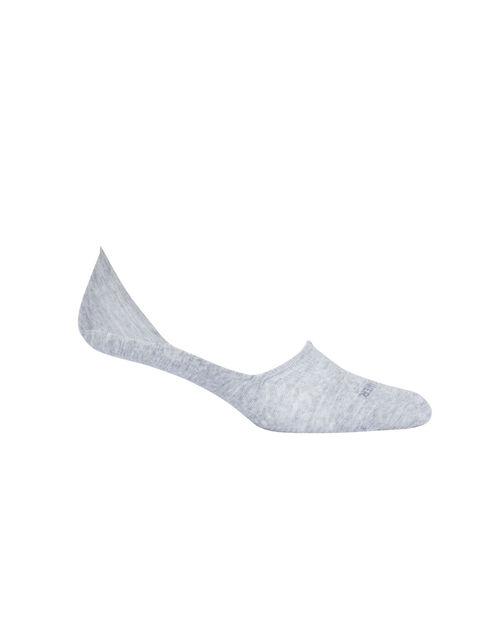 休闲系列细针隐形袜