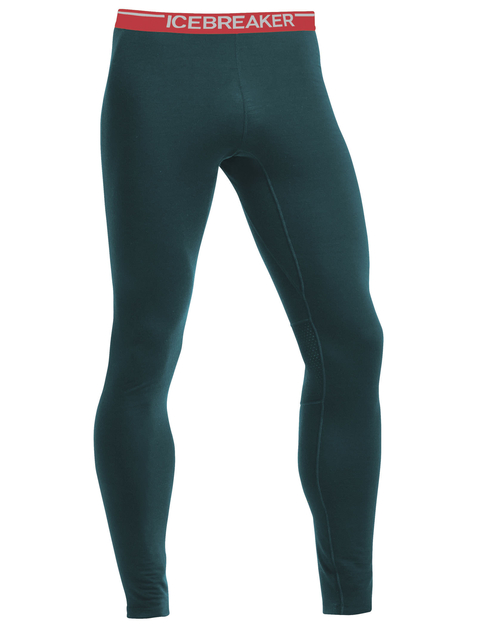 Camping & Outdoor Sonstige IceBreaker Base Layer Pants Unisex Size S