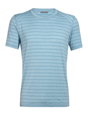 Cool-Lite™ Elowen Short Sleeve Crewe
