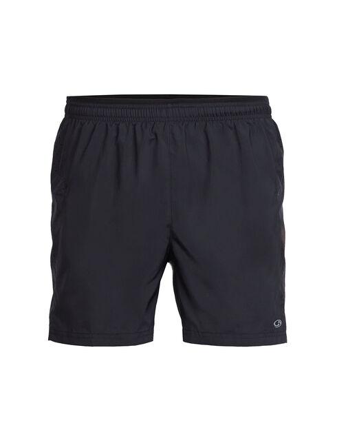 Men's Cool-Lite™ Strike Lite Shorts
