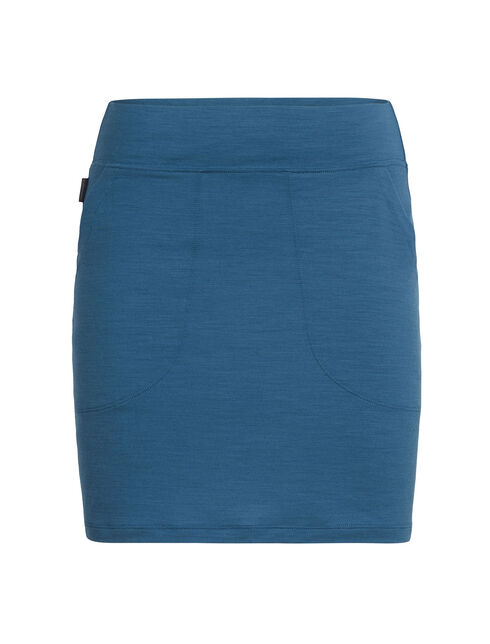 Cool-Lite™ Yanni Skirt