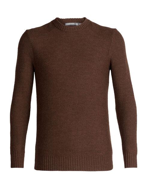 Men's Waypoint Crewe Sweater