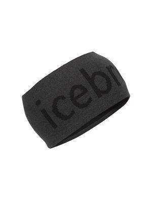 Merino icebreaker Headband