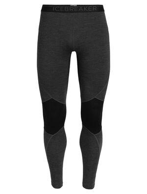 BodyfitZone™ Merino 260 Zone Thermal Leggings
