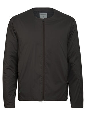 MerinoLoft™ Ainsworth Liner Jacket