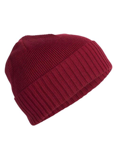 Scout冷帽