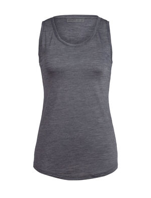 Cool-Lite™ Merino Sphere Tank Top