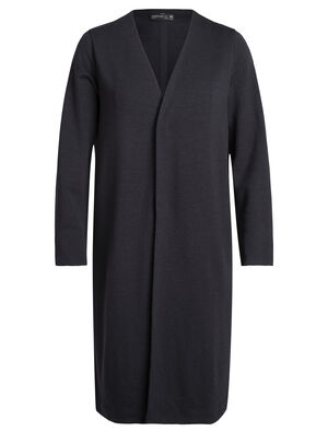 旅 TABI Tech Coat