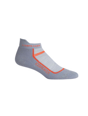 Womens Multisport Light Micro Versatile and highly breathable women's merino wool socks designed for running, biking, hiking, and more, the Multisport Light Micro offers durable, moisture-wicking performance no matter your passion.