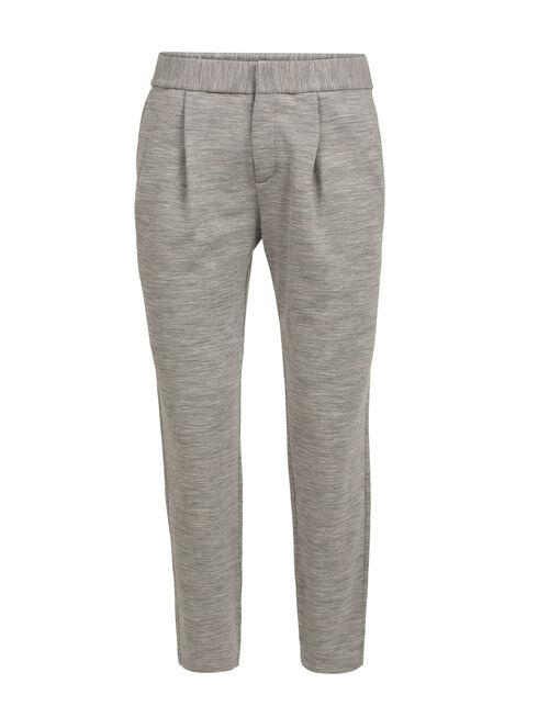Women's 旅 TABI RealFLEECE® Sweat Pant