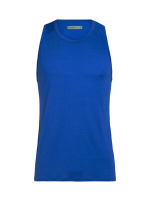 Cool-Lite™ Merino Amplify Tank Top