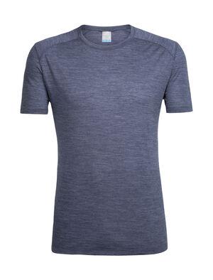 Cool-Lite™ Sphere短袖圆领上衣