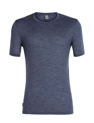 Cool-Lite™ Solace短袖圆领上衣