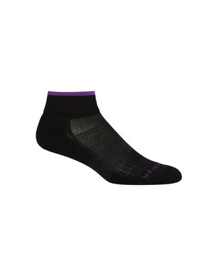 Merino Multisport Light Mini Socks