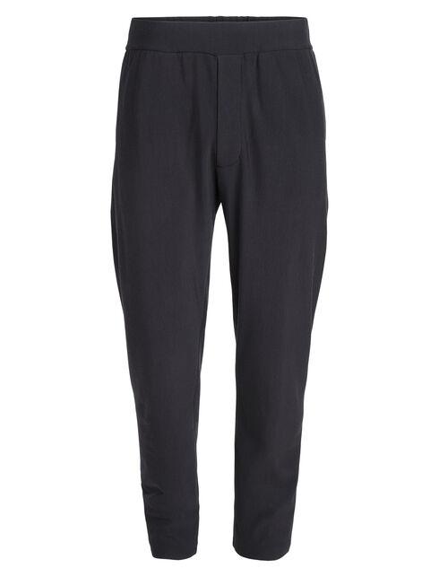 Men's 旅 TABI RealFLEECE® Wide Tapered Pants