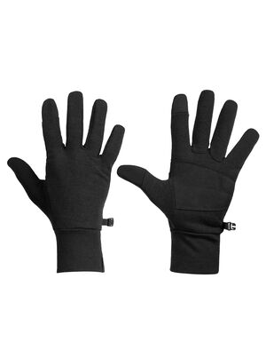 RealFleece® Sierra handskar