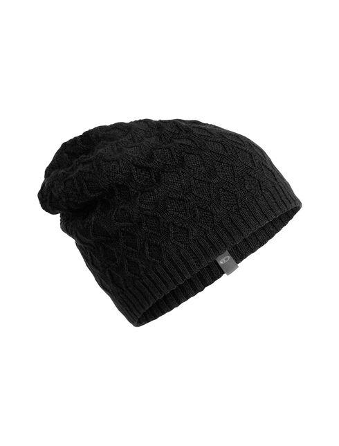 Diamond Line冷帽