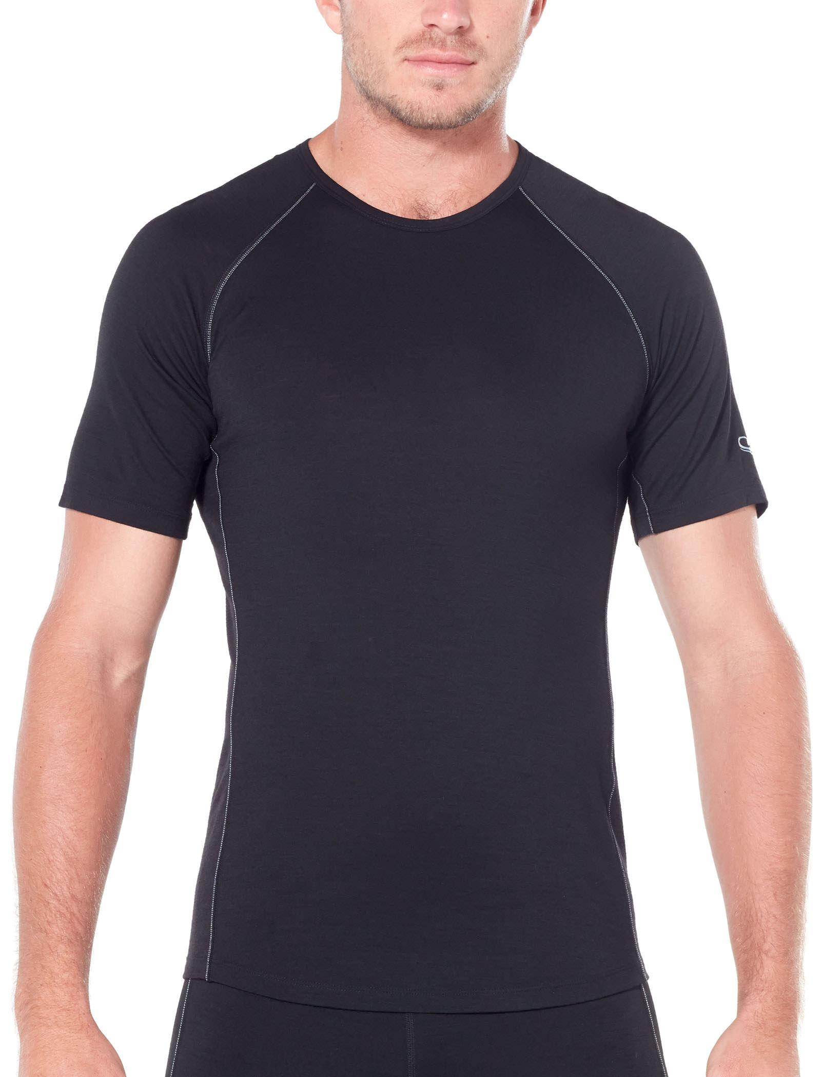 Haut Thermique Maan Store Homme Large