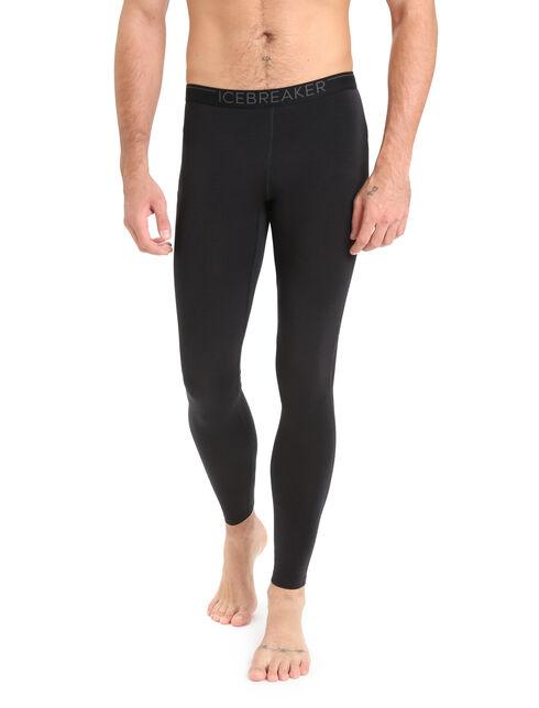 BodyfitZONE™ 200 Zone Leggings