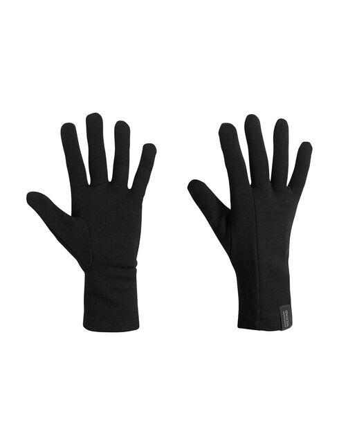 Unisex Apex Glove Liners