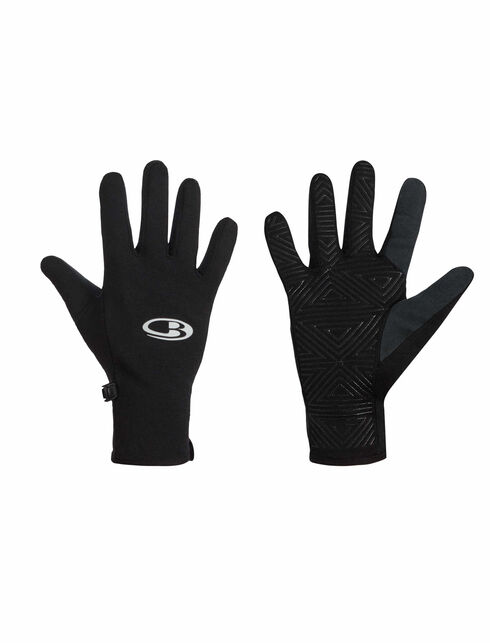Unisex Quantum Gloves