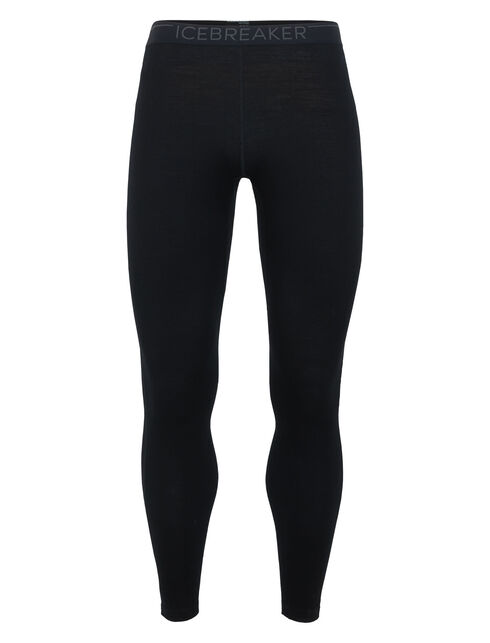260 Tech Leggings