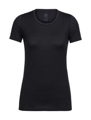 Merino Tech Lite T-Shirt