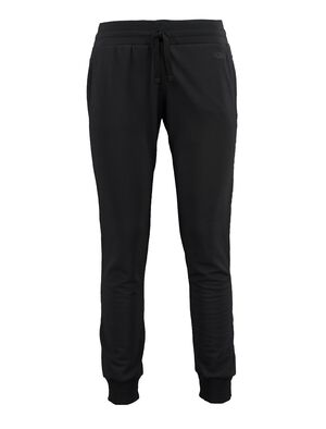 Merino Crush Pants
