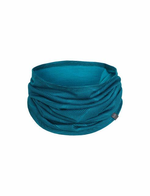 Cool-Lite™ Flexi曲线围脖