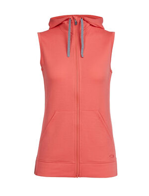 RealFLEECE® Dia Vest
