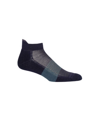 Mens Merino Multisport Light Micro Socks Lightweight, durable, and odor-resistant sport socks designed for maximum comfort and premium fit, our Multisport Light Micro socks are versatile for the full spectrum of outdoor adventures.