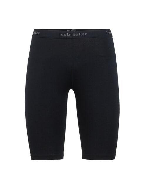 BodyfitZONE™ 200 Zone Shorts