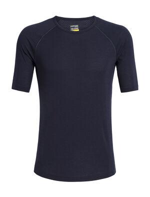 BodyfitZONE™ 150 Zone短袖圆领上衣