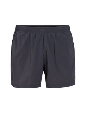 Mens Cool-Lite™ Merino Impulse Running Shorts  Our technical warm-weather running shorts for training or racing, the Impulse Running Shorts provide optimal comfort in all conditions thanks to moisture-wicking Cool-Lite™ fabric.