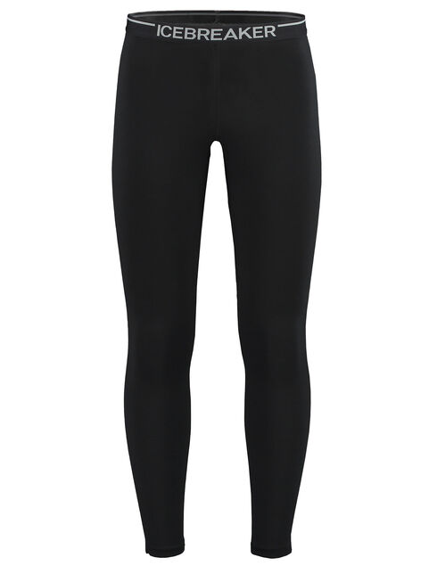 BodyfitZONE™ Zone Leggings