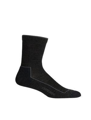 Cool-Lite™ Merino Hike Socken 3/4 Crew