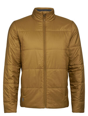 MerinoLoft™ Men Collingwood Jacket