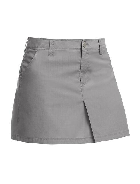 Destiny Skirt