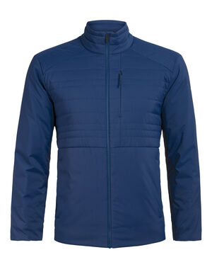 MerinoLoft™ Tropos Jacket