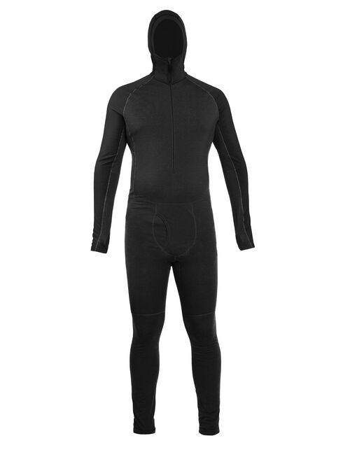 BodyfitZONE Zone One Sheep Suit