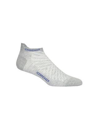 Merino Run+ Ultralight Micro Socks