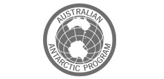 Australian Antarctic Program