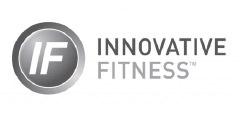 Innovative Fitness