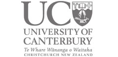 University of Canterbury