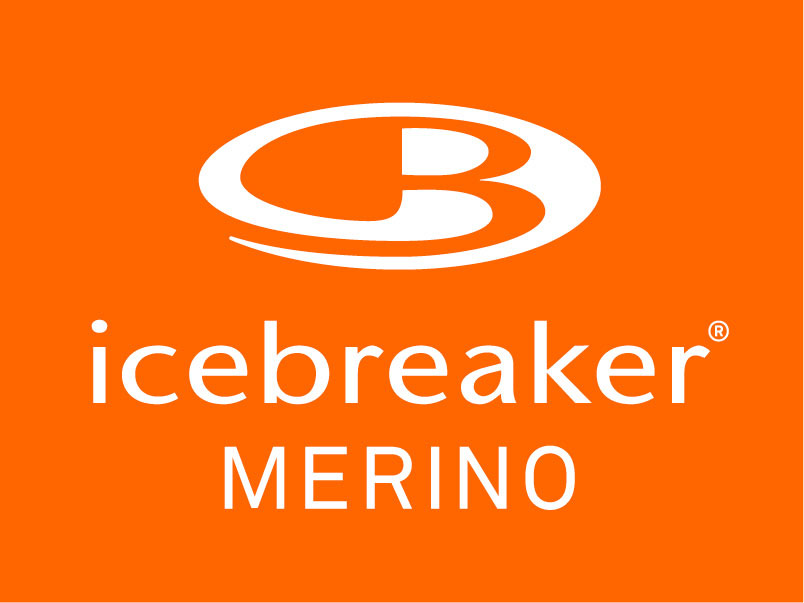 Icebreaker | New Zealand Merino Wool Clothing and Apparel